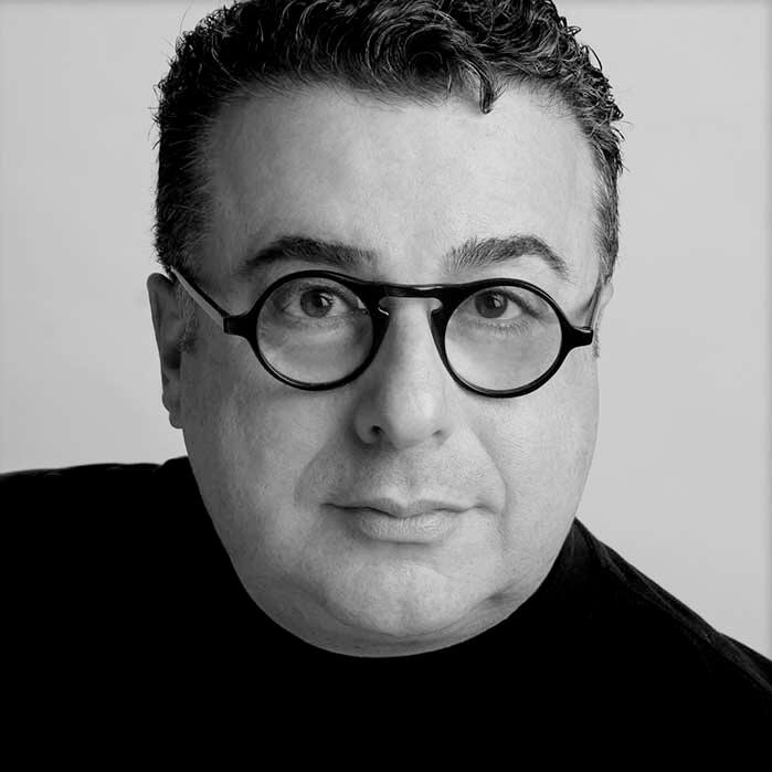 Michael Cesario
