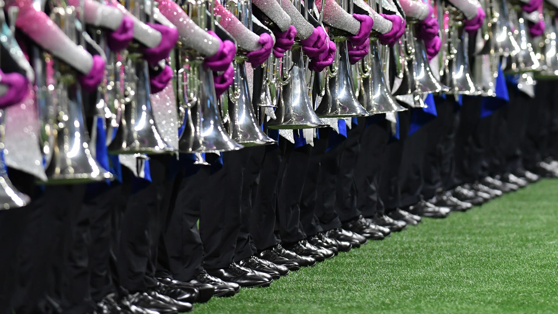 "DCI launches ""IN STEP: Women in DCI"" initiative"