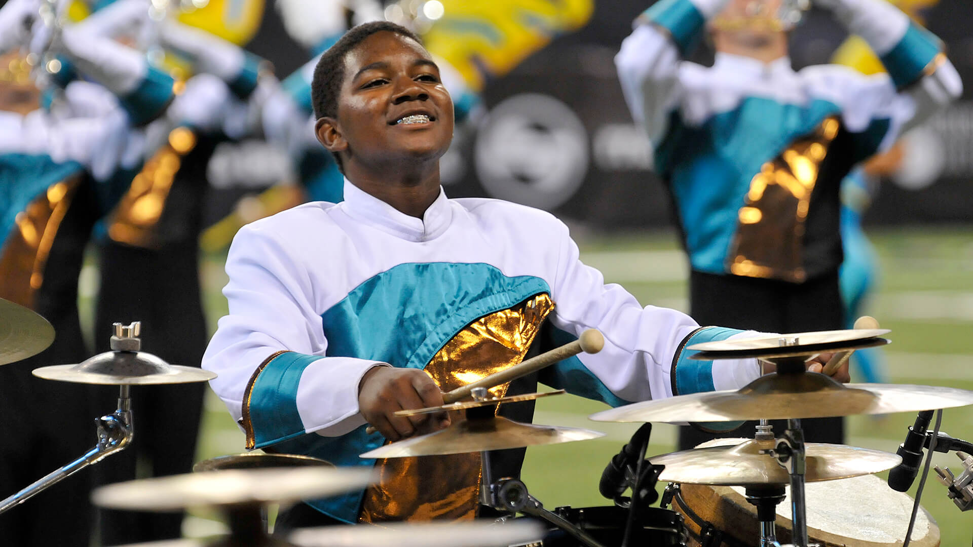Spotlight of the Week: 2010 Pacific Crest