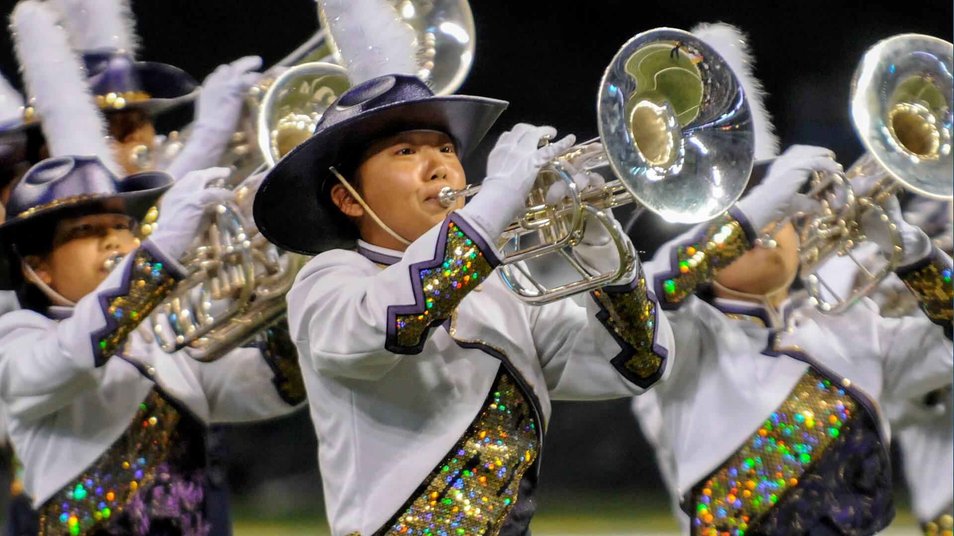 Spotlight of the Week: 2011 Yokohama Scouts
