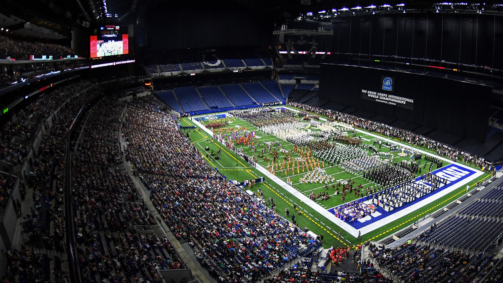 Looking back: #DCI2018 in review