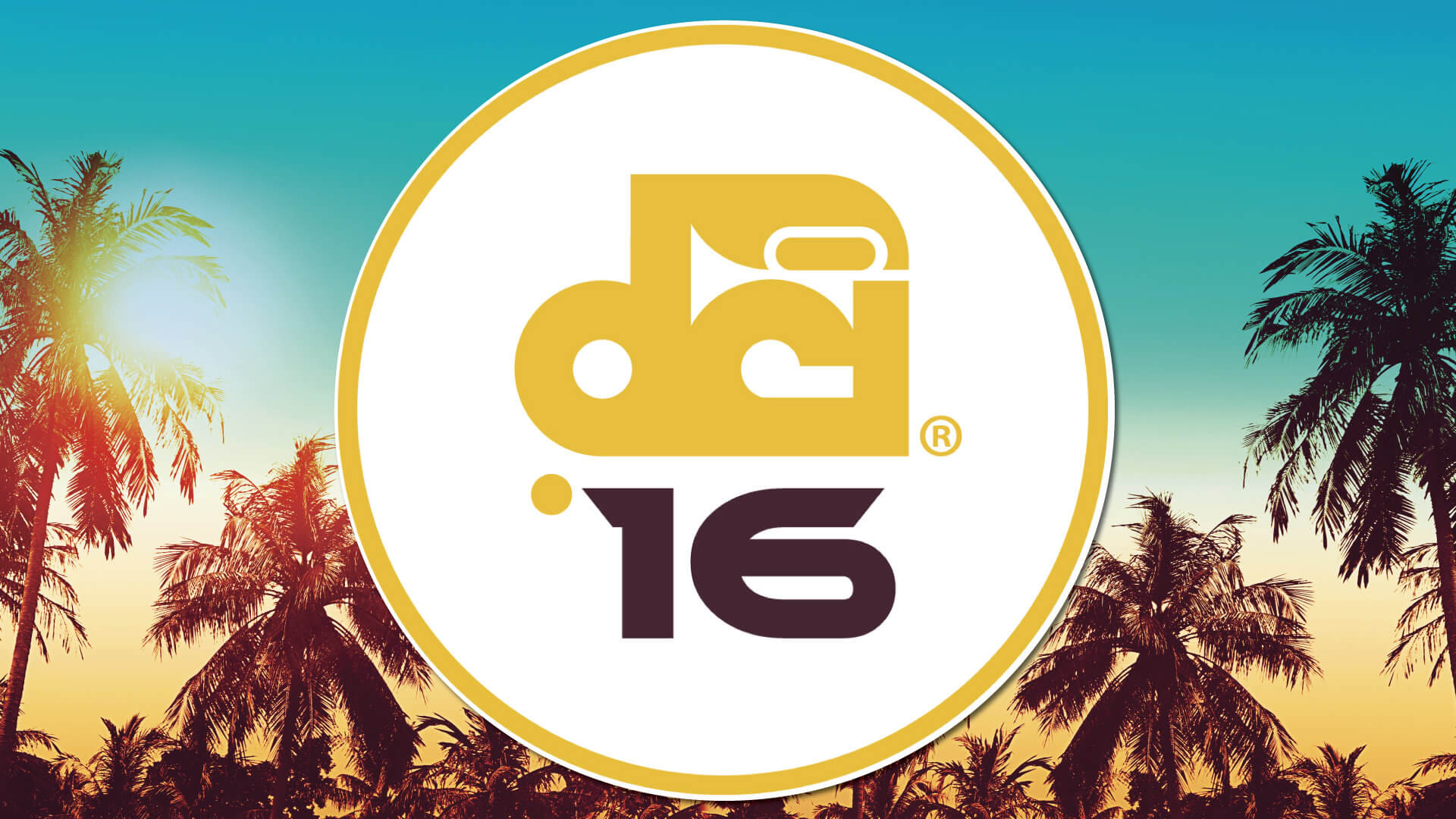 Details confirmed for Florida series of 2016 DCI Tour events