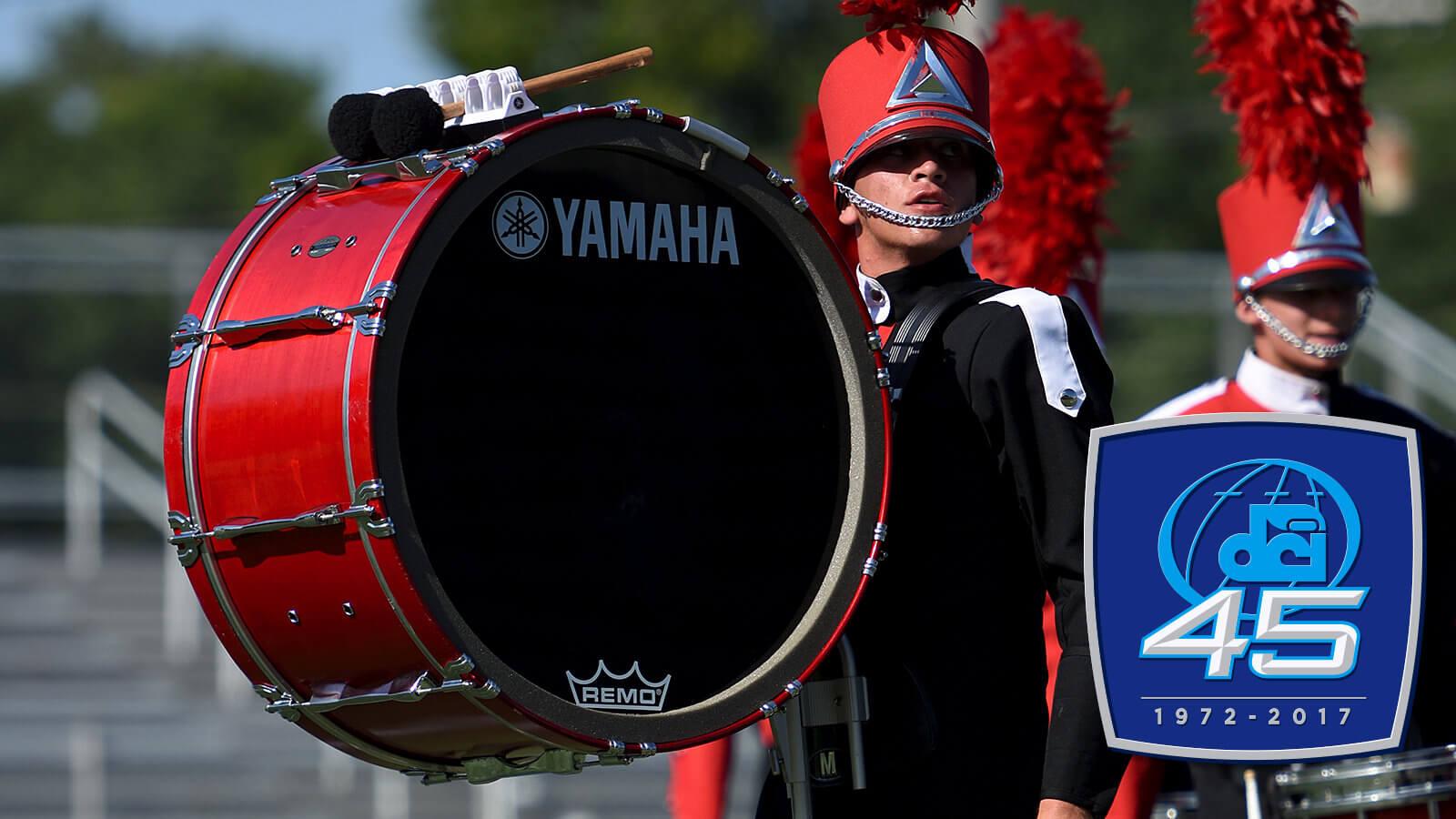 Tournament of Drums | Cedar Rapids, IA