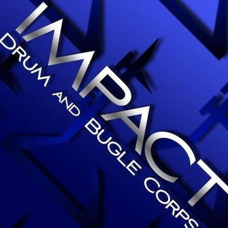 IMPACT DBC