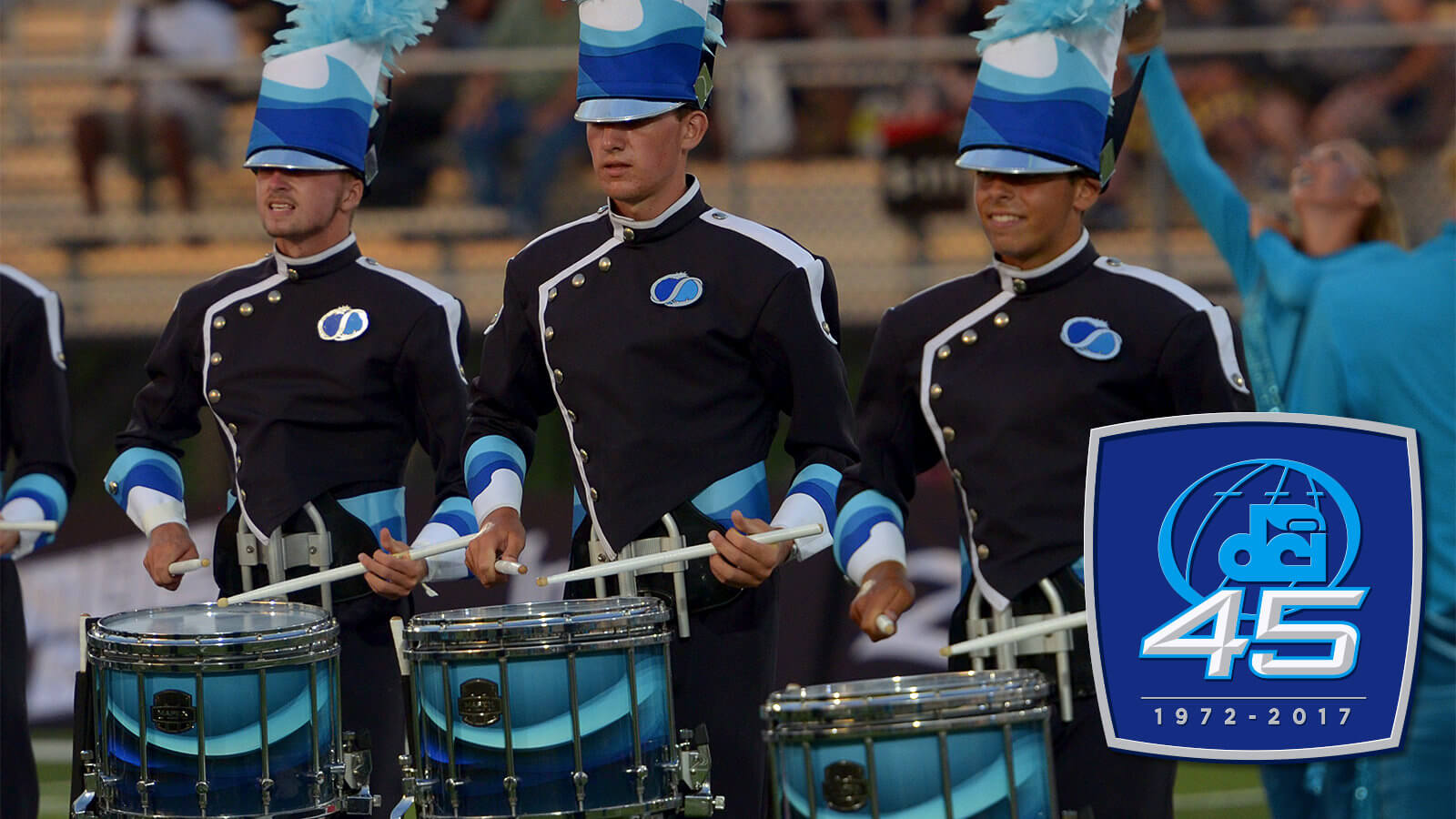 DCI South Florida I Jupiter, FL