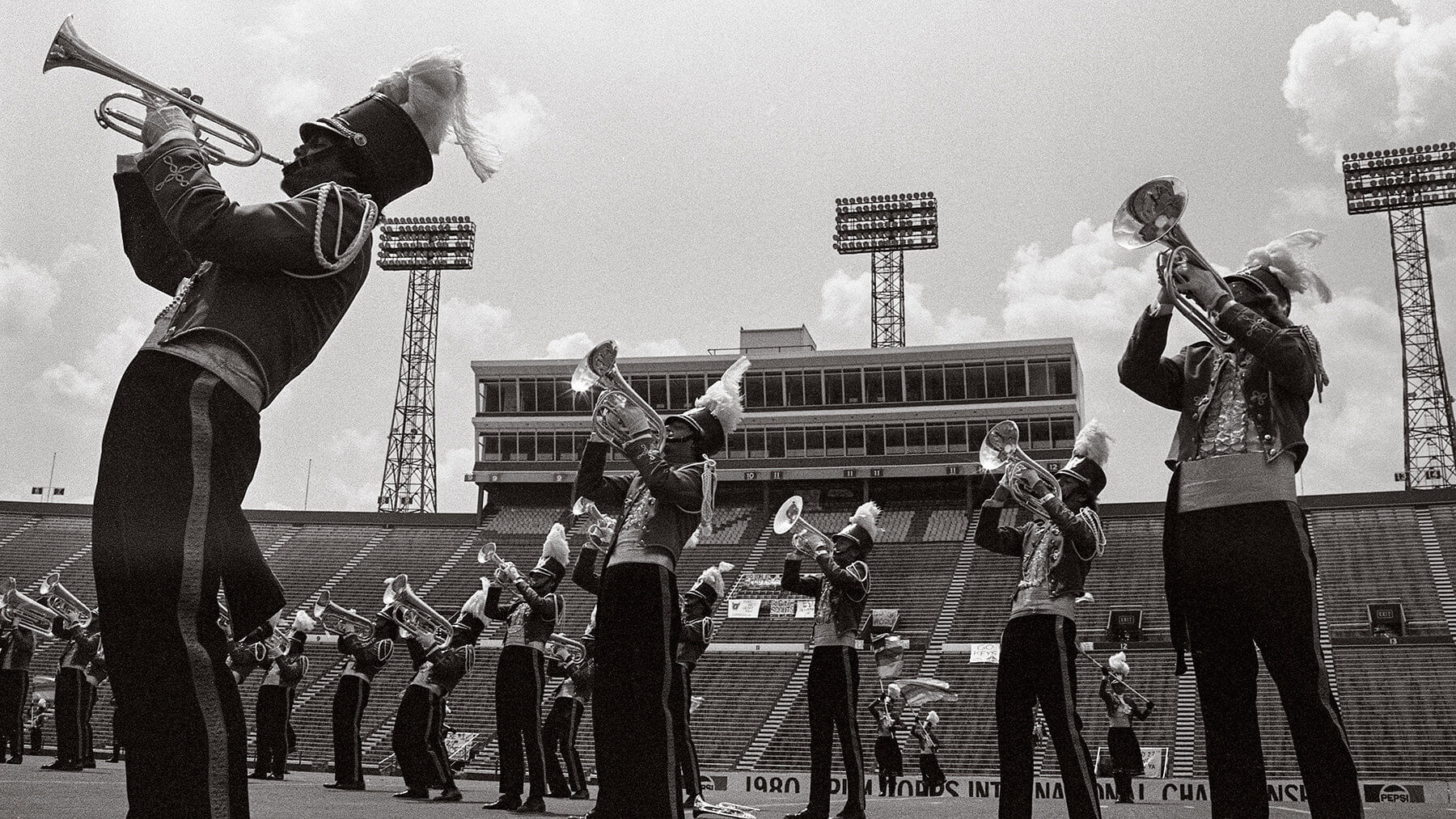 Spotlight of the Week: 1980 Blue Devils