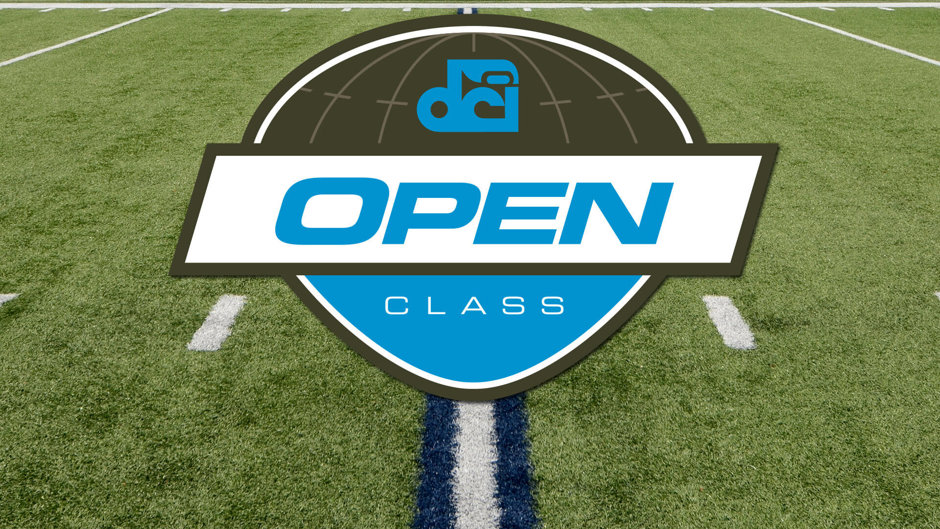 New Open Class corps approved for '16 DCI Tour