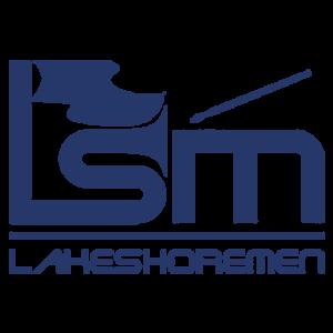 LakeShoremen