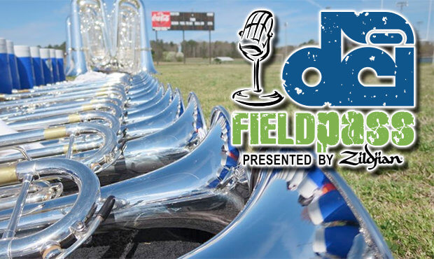 Field Pass: Spring training check-ins