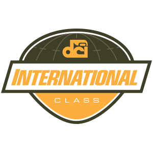 International Class
