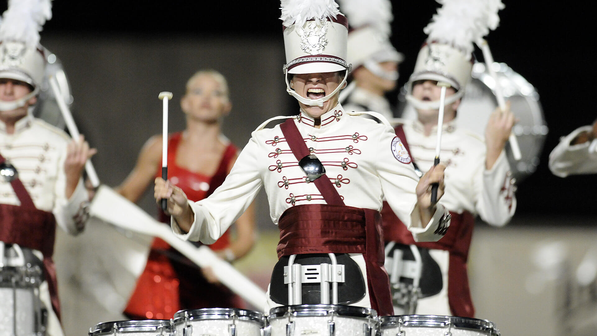 What to Watch: Drum Corps Associates World Championships