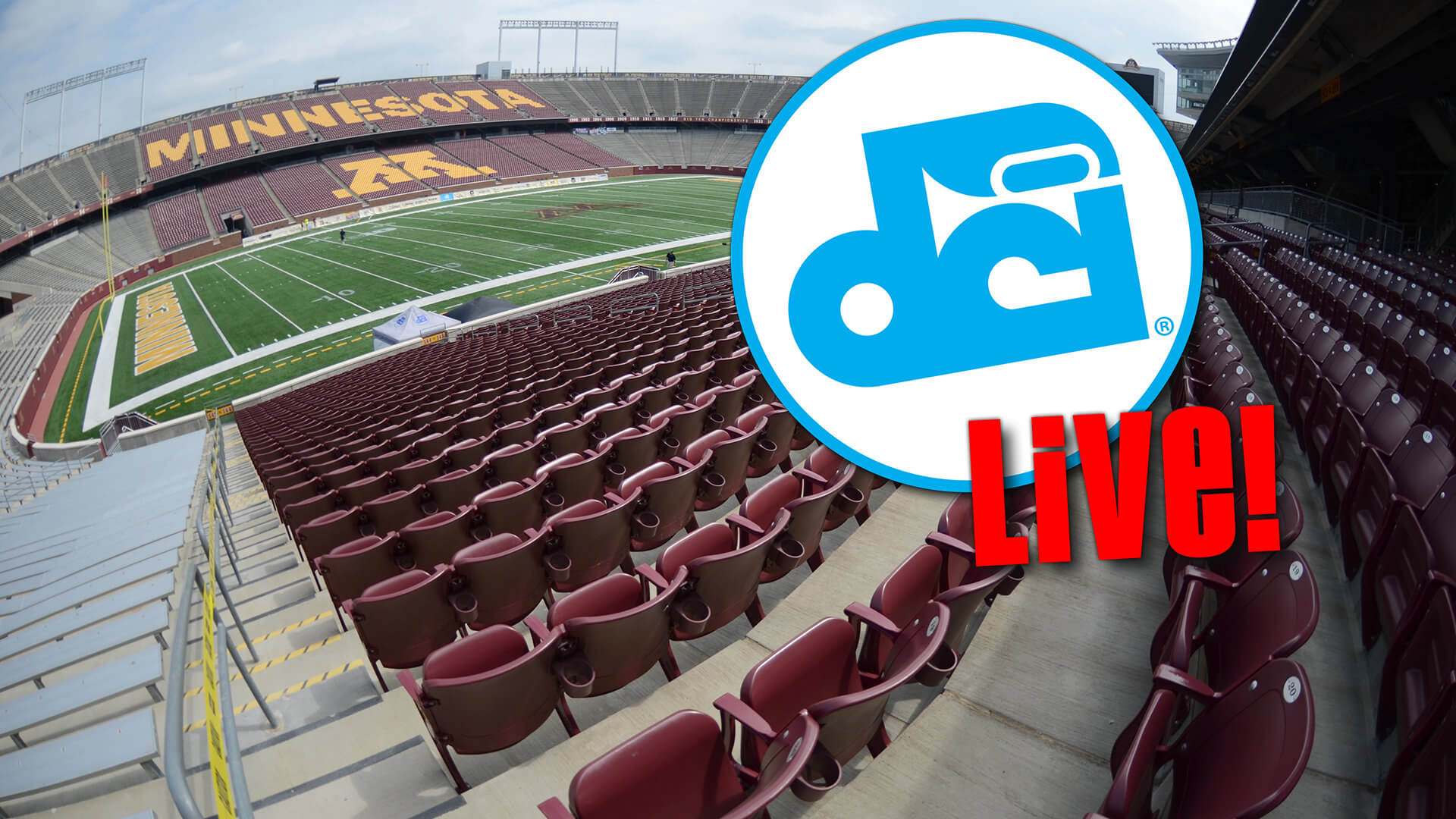 What to Watch Saturday: DCI Live! from Minneapolis