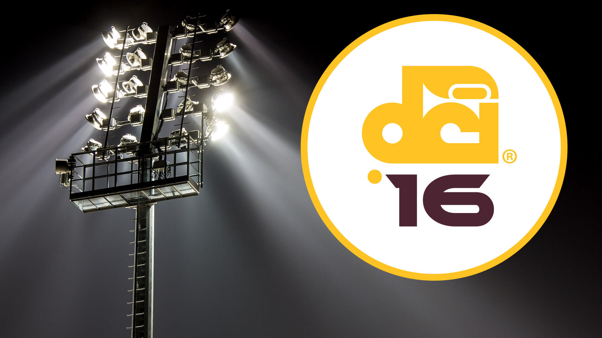50 fast facts about the 2016 DCI Tour