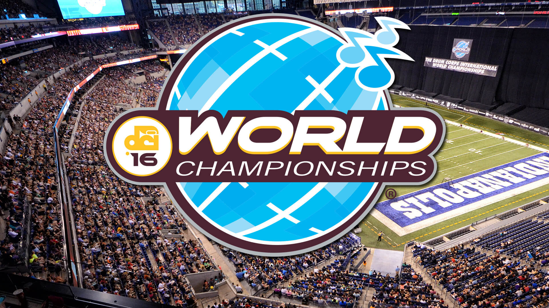 Day-by-day guide to the 2016 DCI World Championships