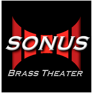 Sonus Brass Theater