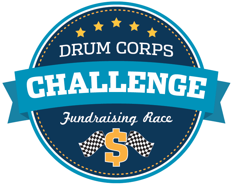 Drum Corps Challenge
