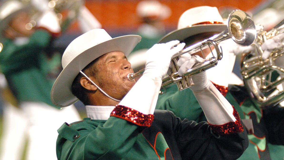 2004 Madison Scouts