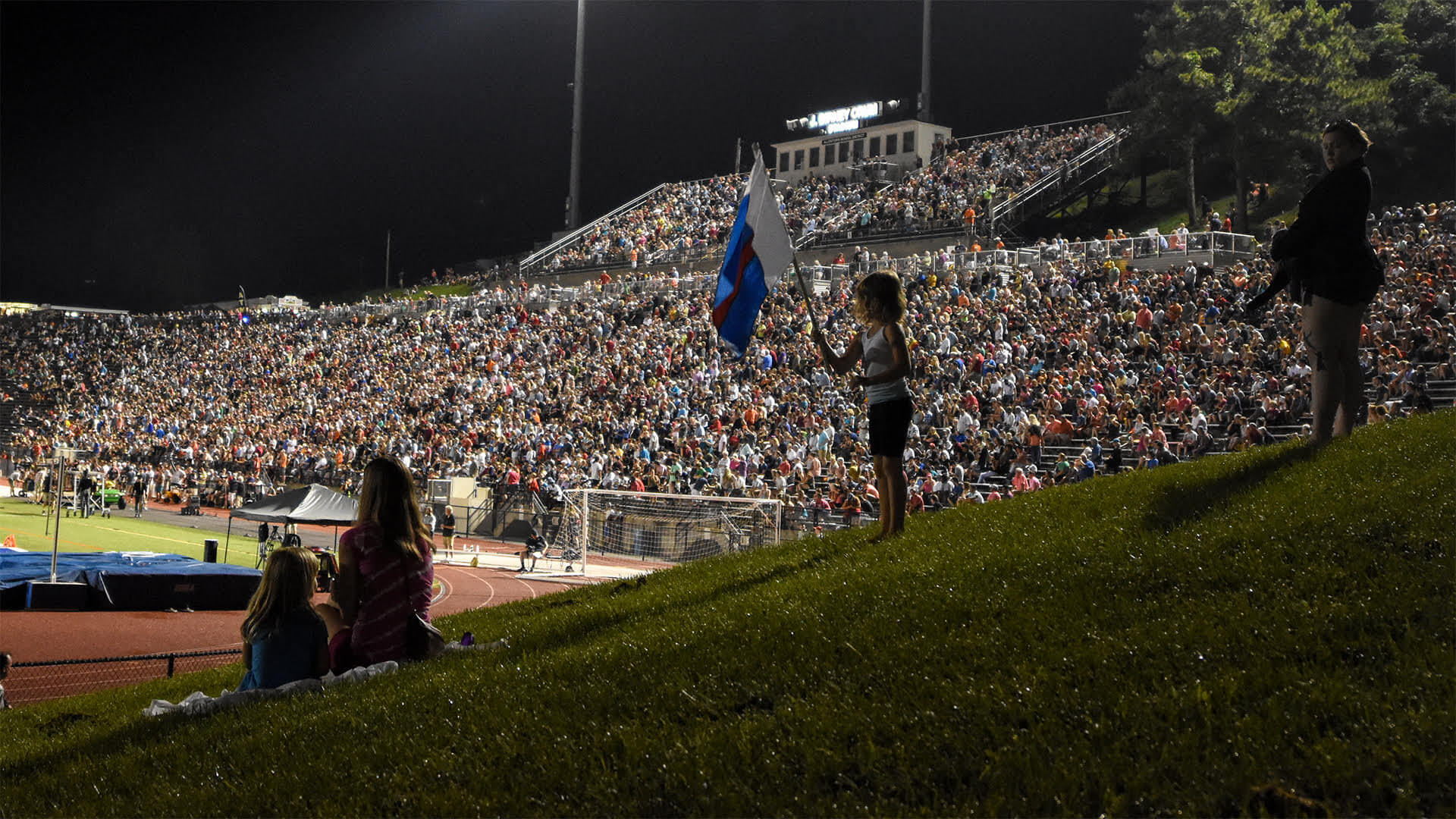Lineups set for DCI Eastern Classic in Allentown