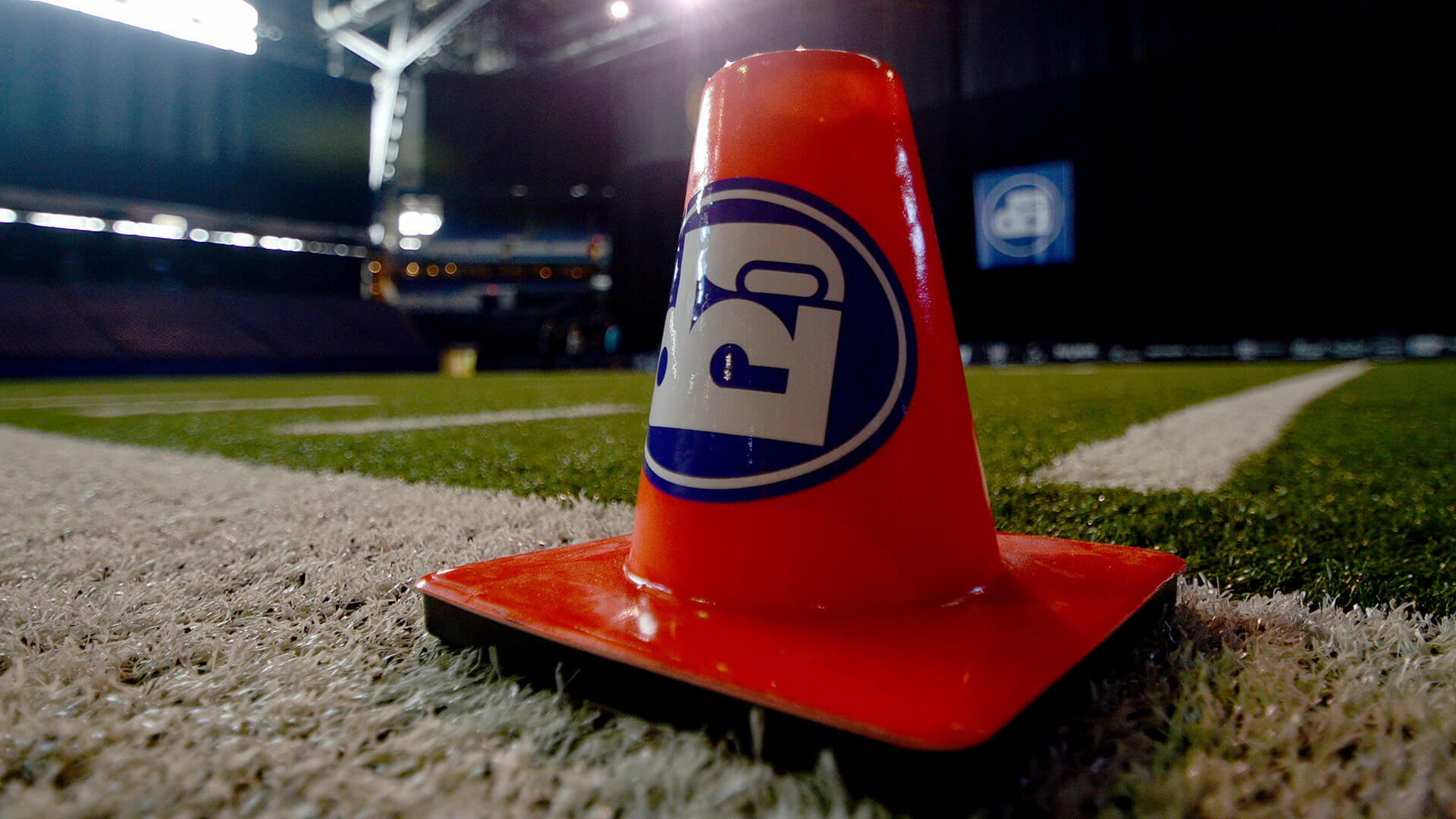 Field Pass Podcast: 2016 season preview with Michael Cesario (Part ll)