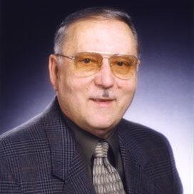 Zig Kanstul