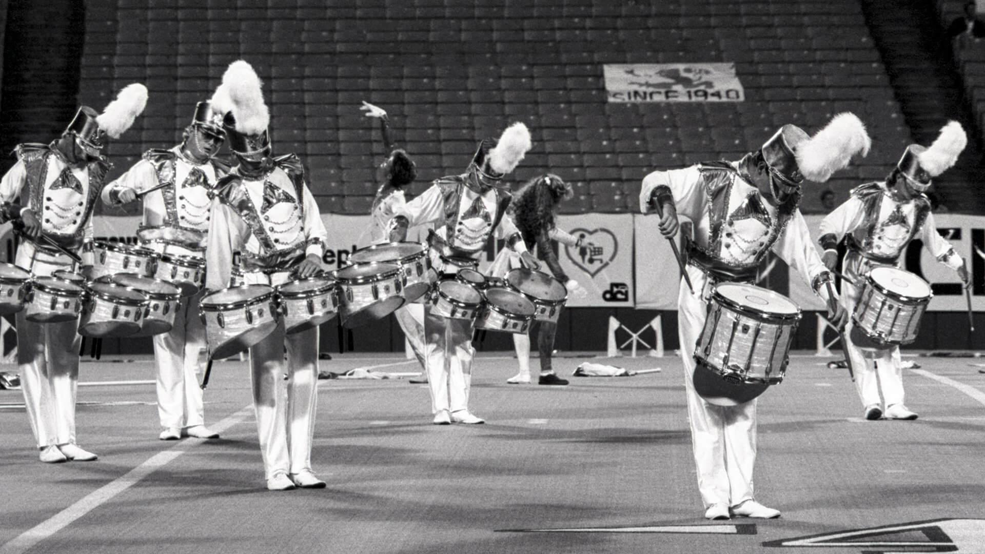 Spotlight of the Week: 1988 Spirit of Atlanta
