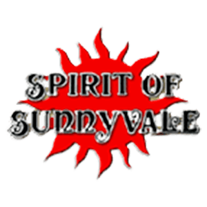 Spirit of Sunnyvale