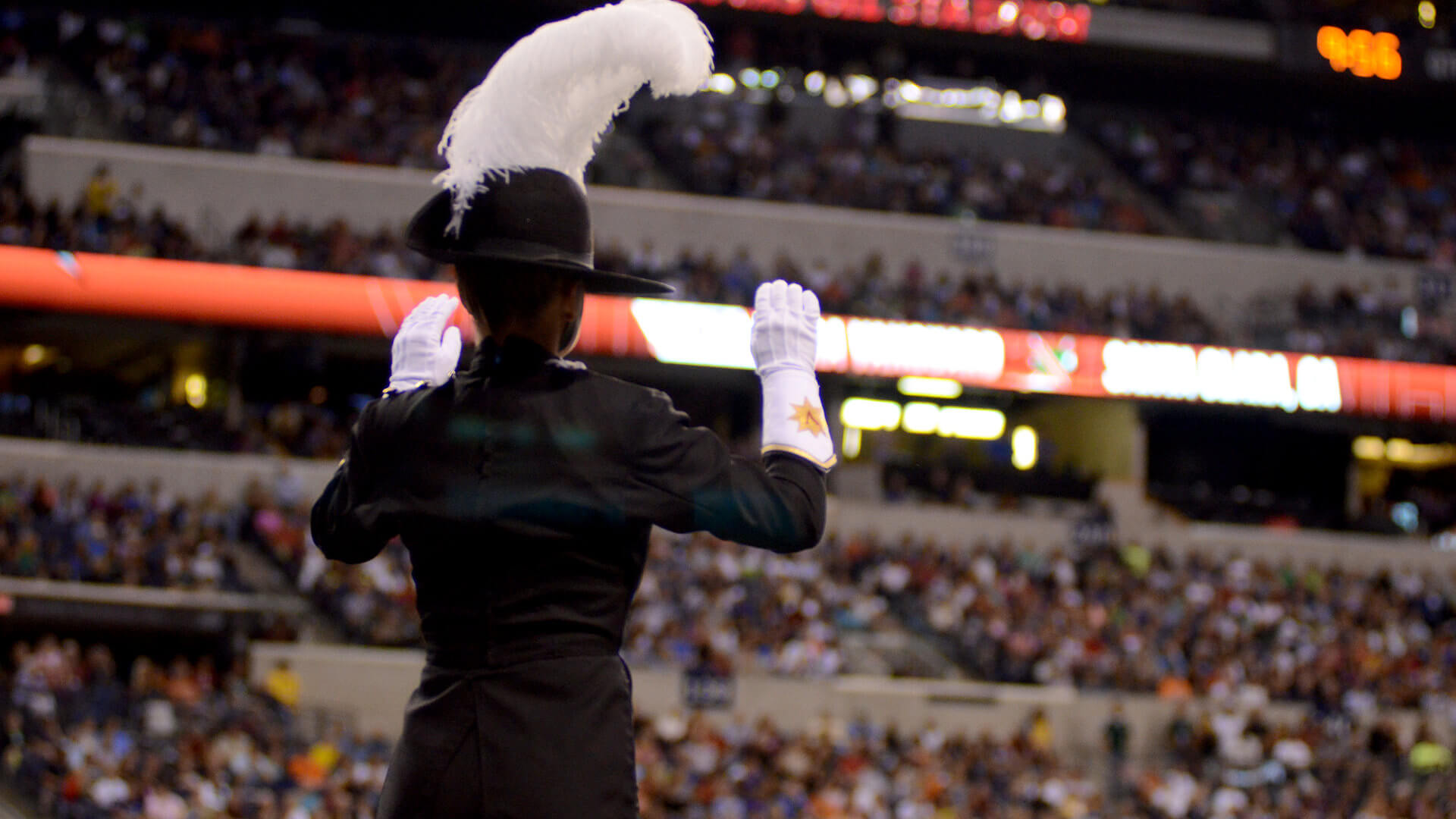 Live Blog: 2015 DCI World Championship Semifinals