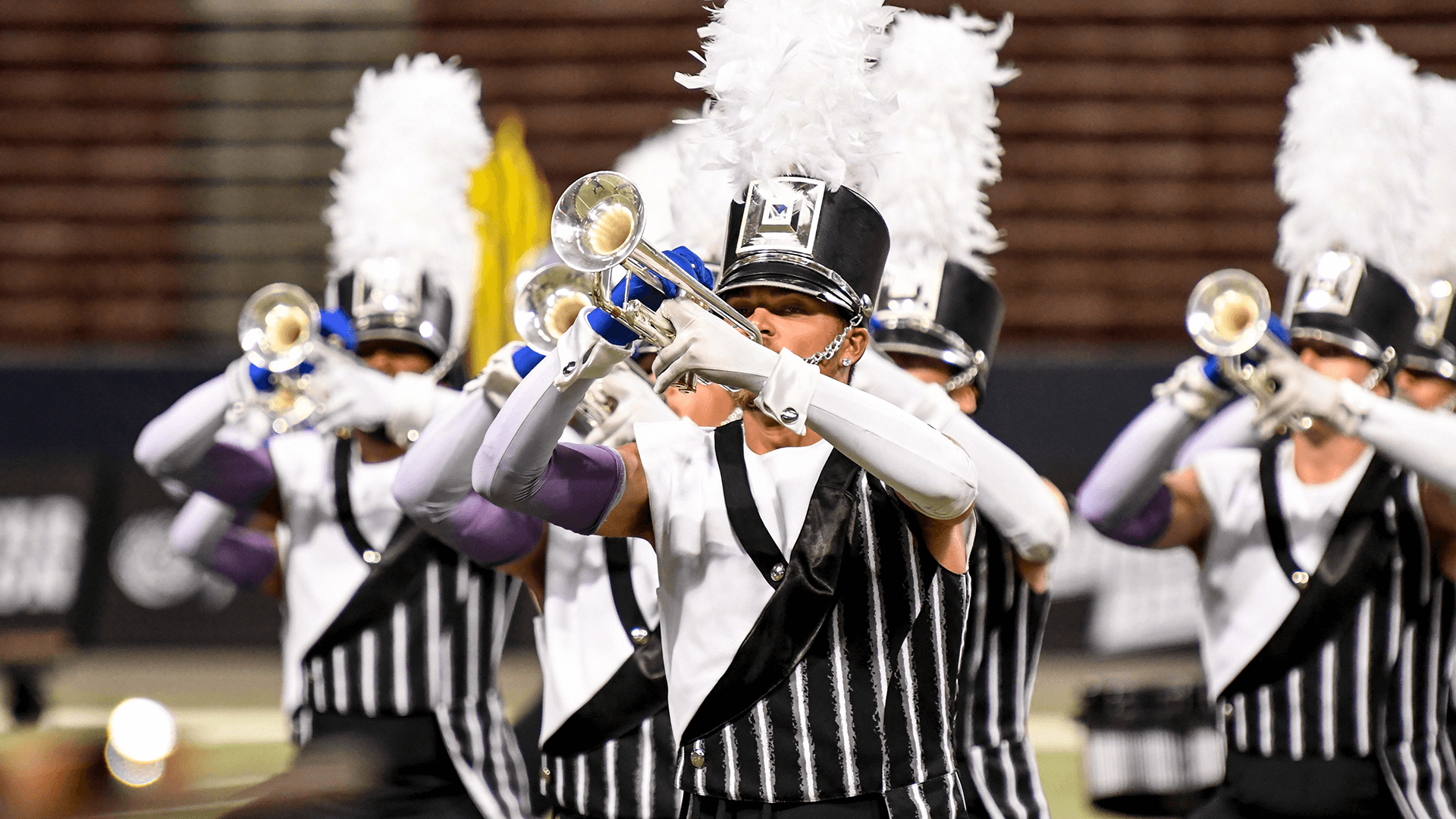 DCI Pittsburgh