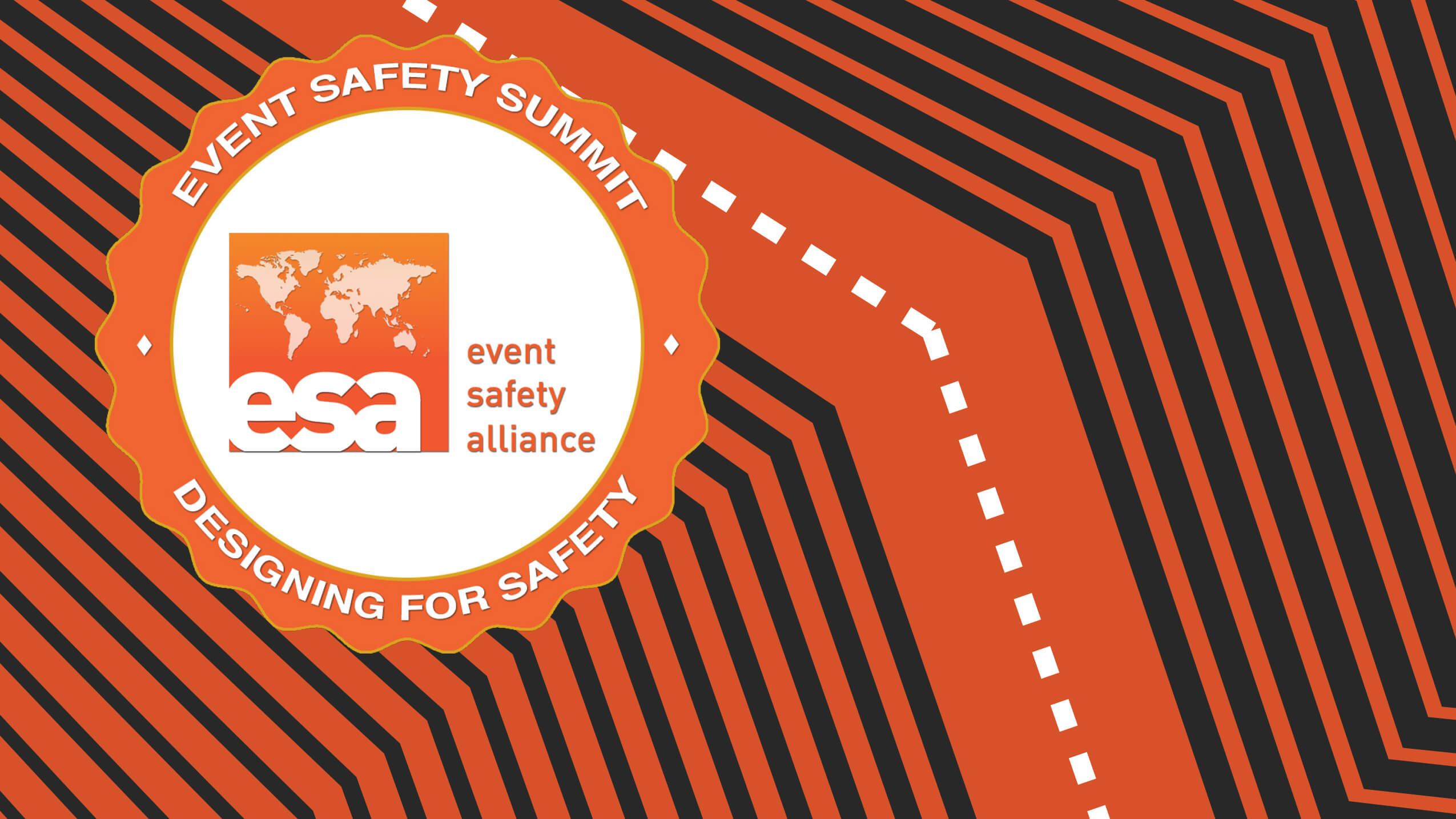 DCI staff attends national Event Safety Alliance Summit