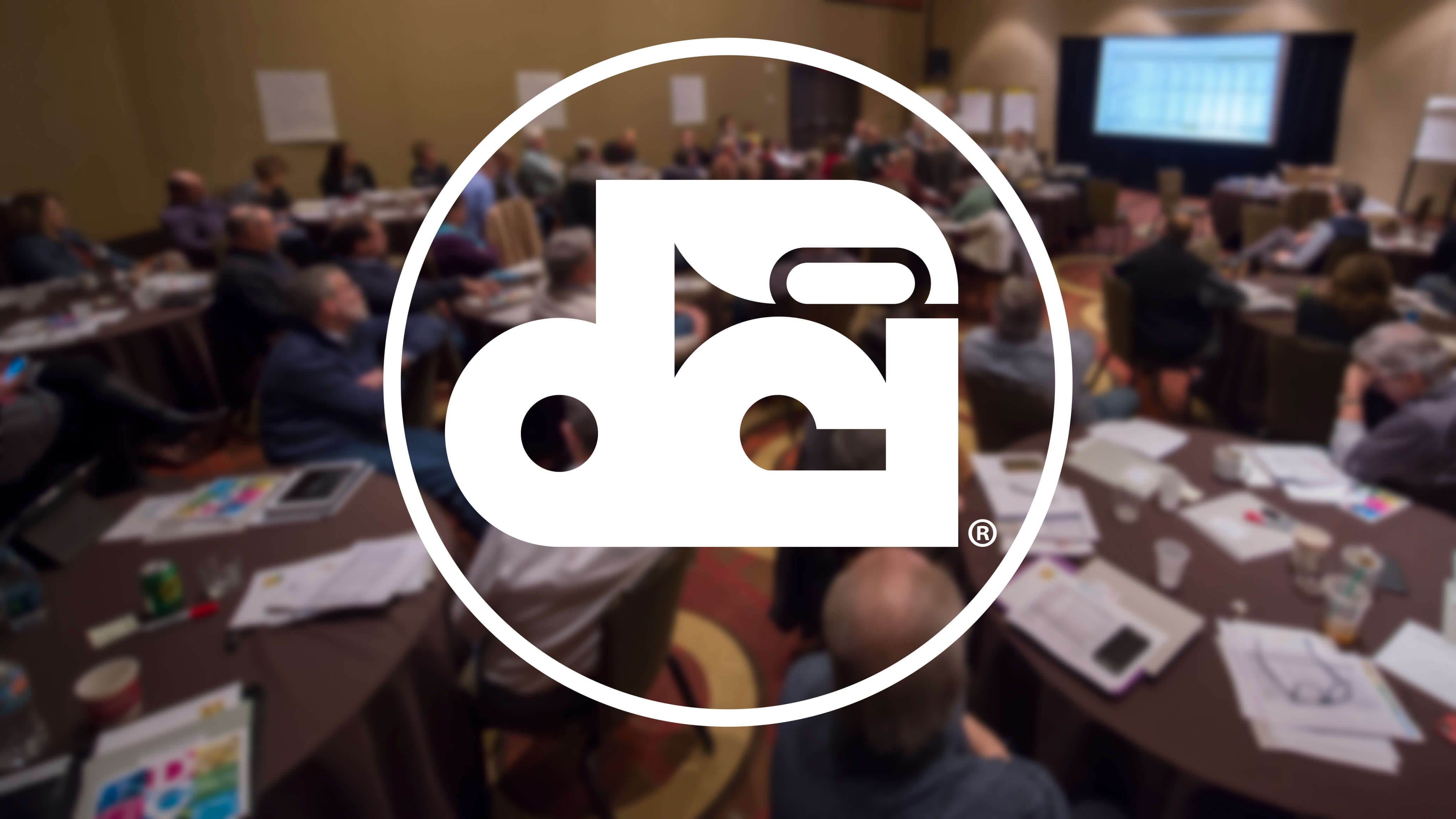 DCI will focus on health, wellness and safety aspects of all activities during upcoming organization-wide annual meeting