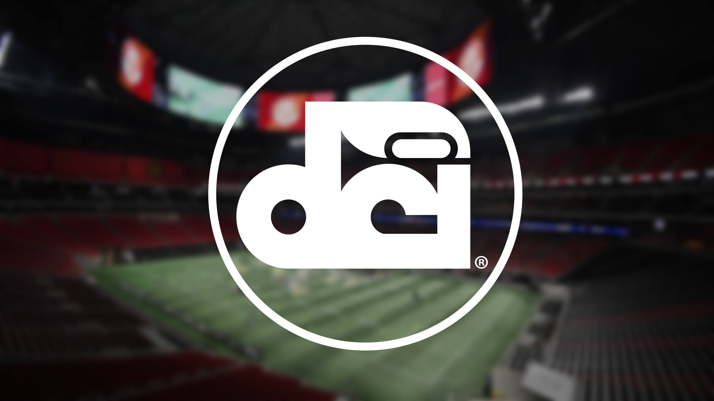 December 21 message from Drum Corps International