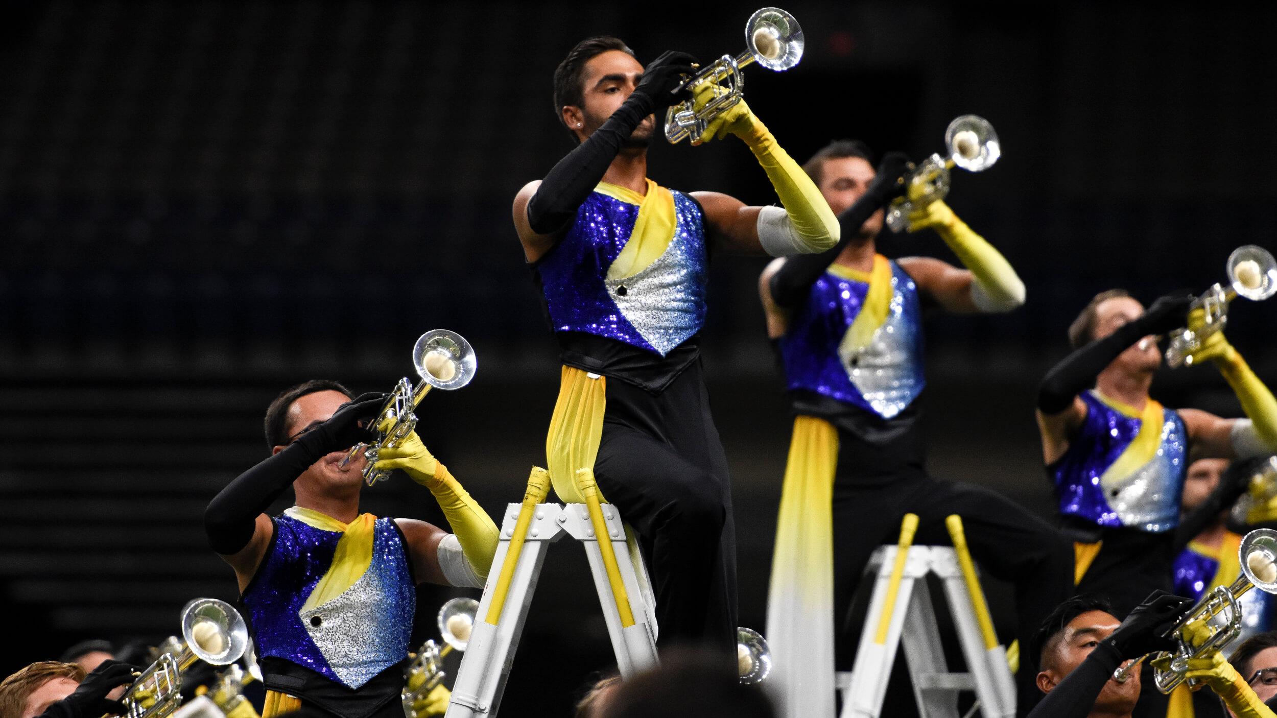 Blue Devils working for the weekend in season's final push