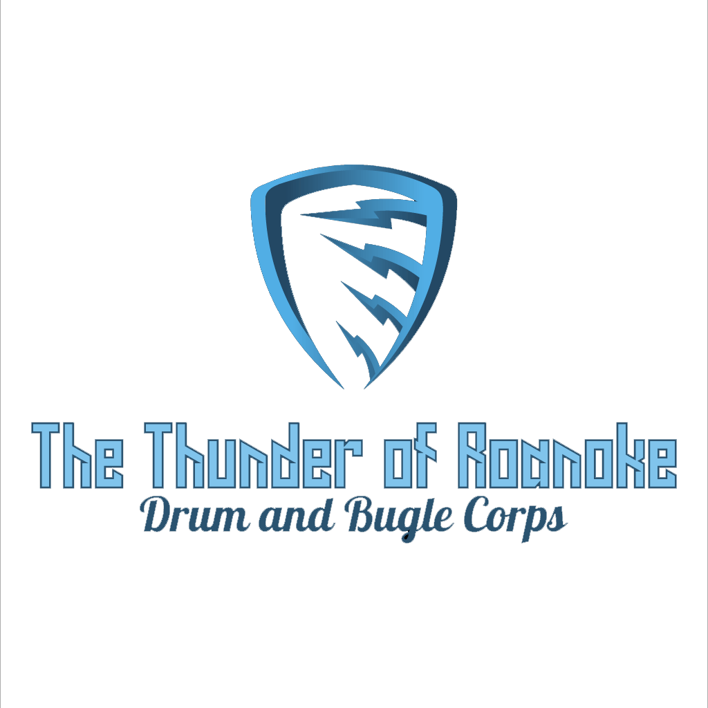 Thunder of Roanoke