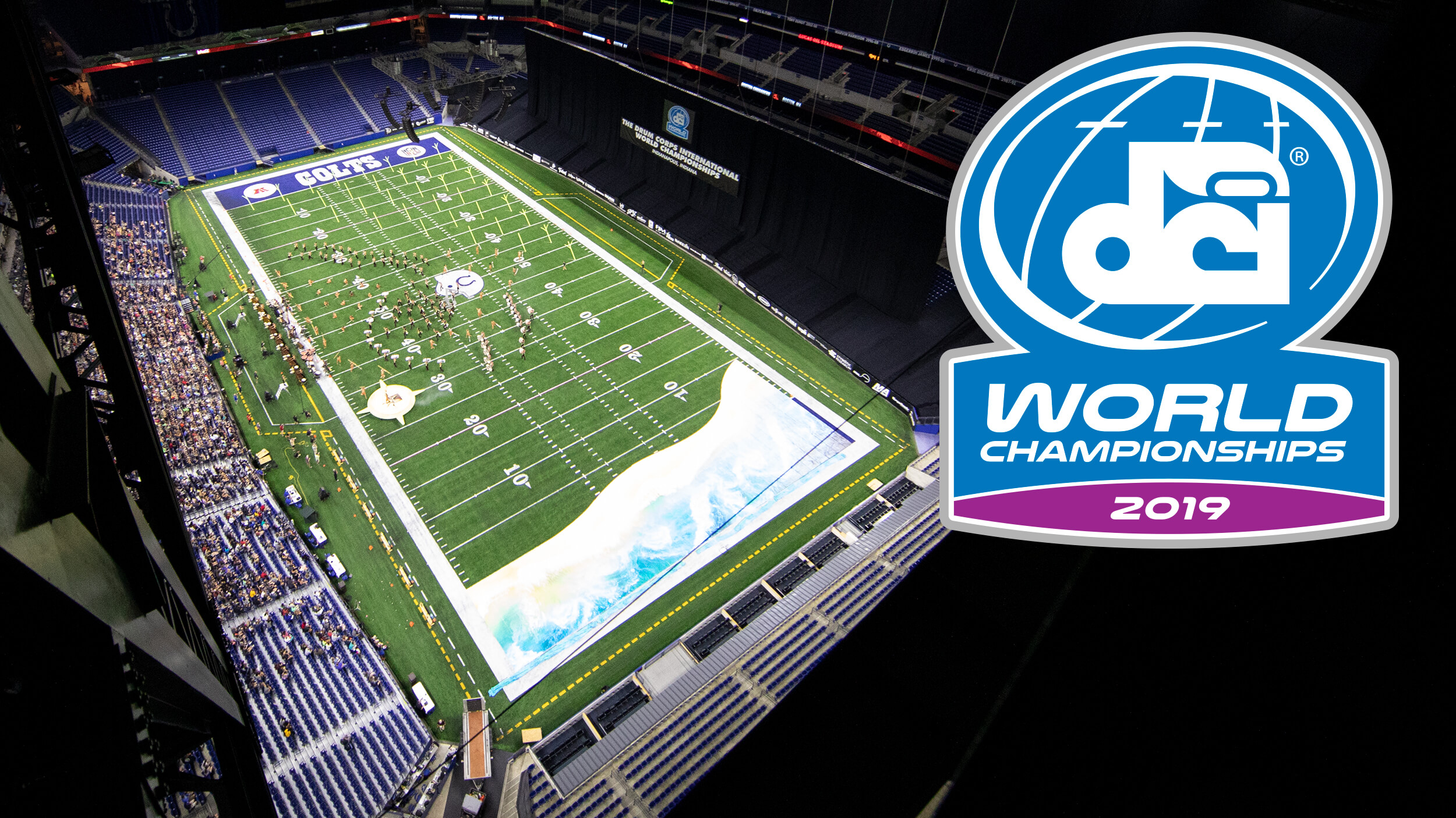 Day-by-day guide to the 2019 DCI World Championships