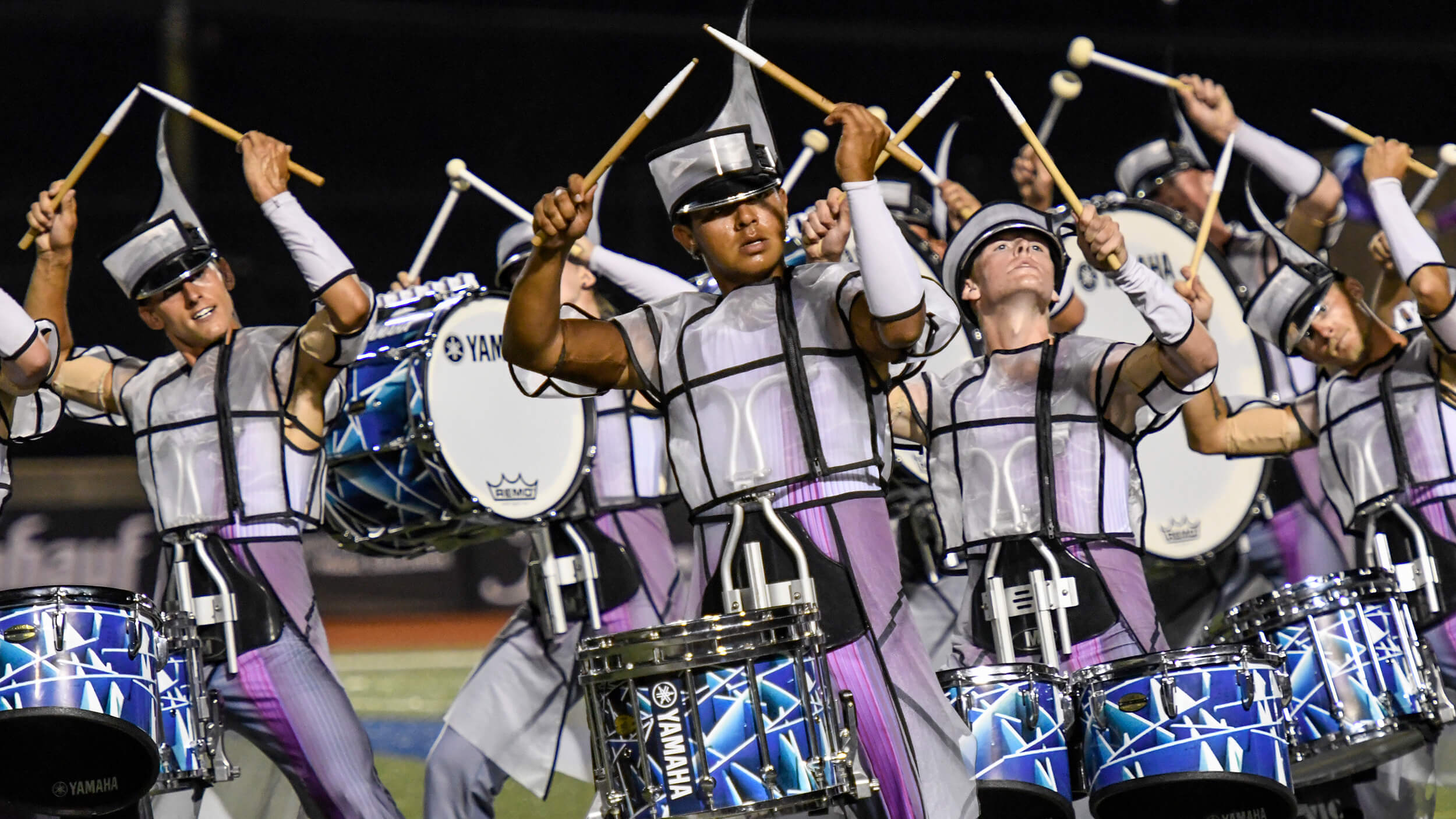 DCI Eastern Classic
