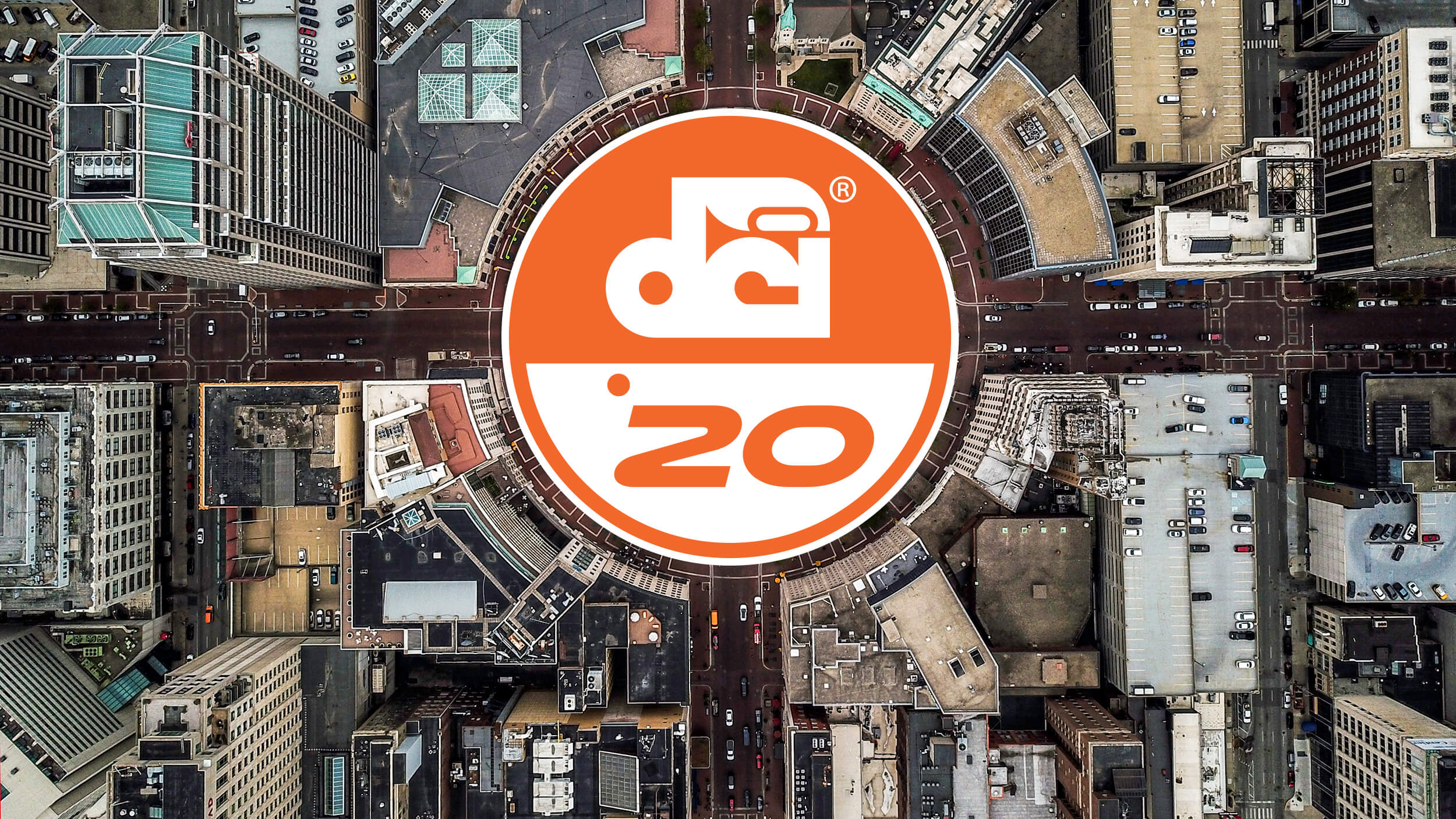 2020 DCI Annual Meeting and Rules Congress overview