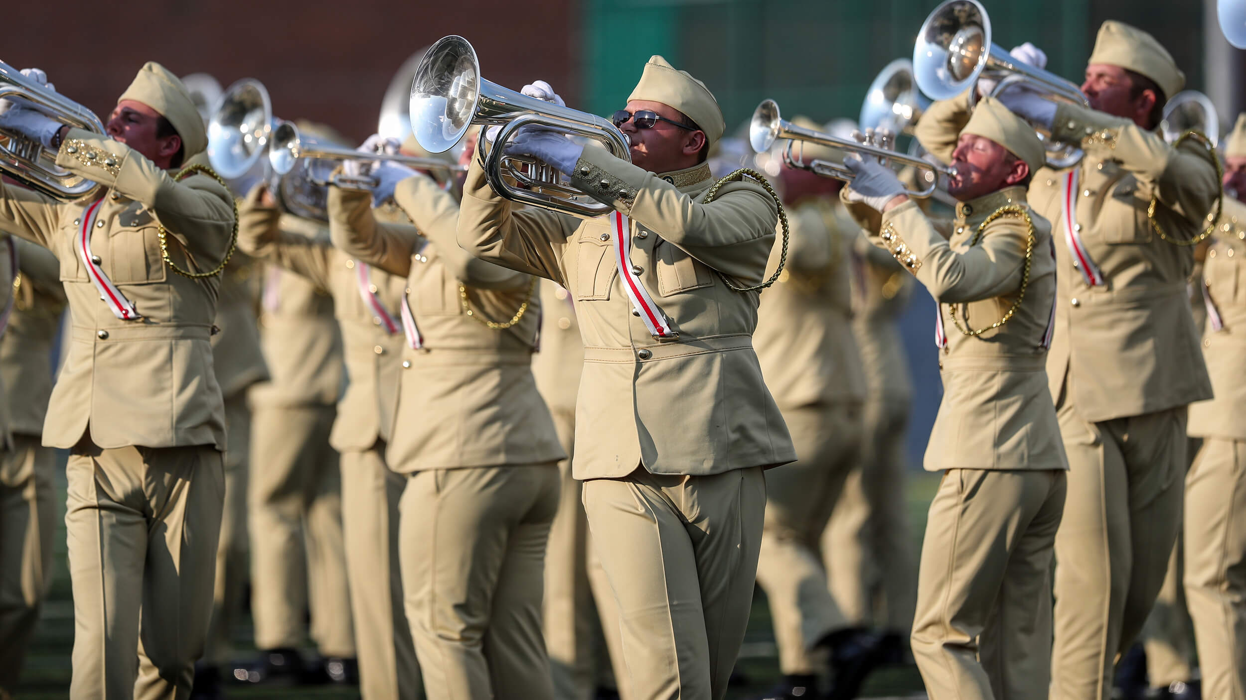 2020 Annual Meetings: Q&A with Madison Scouts' Chris Komnick