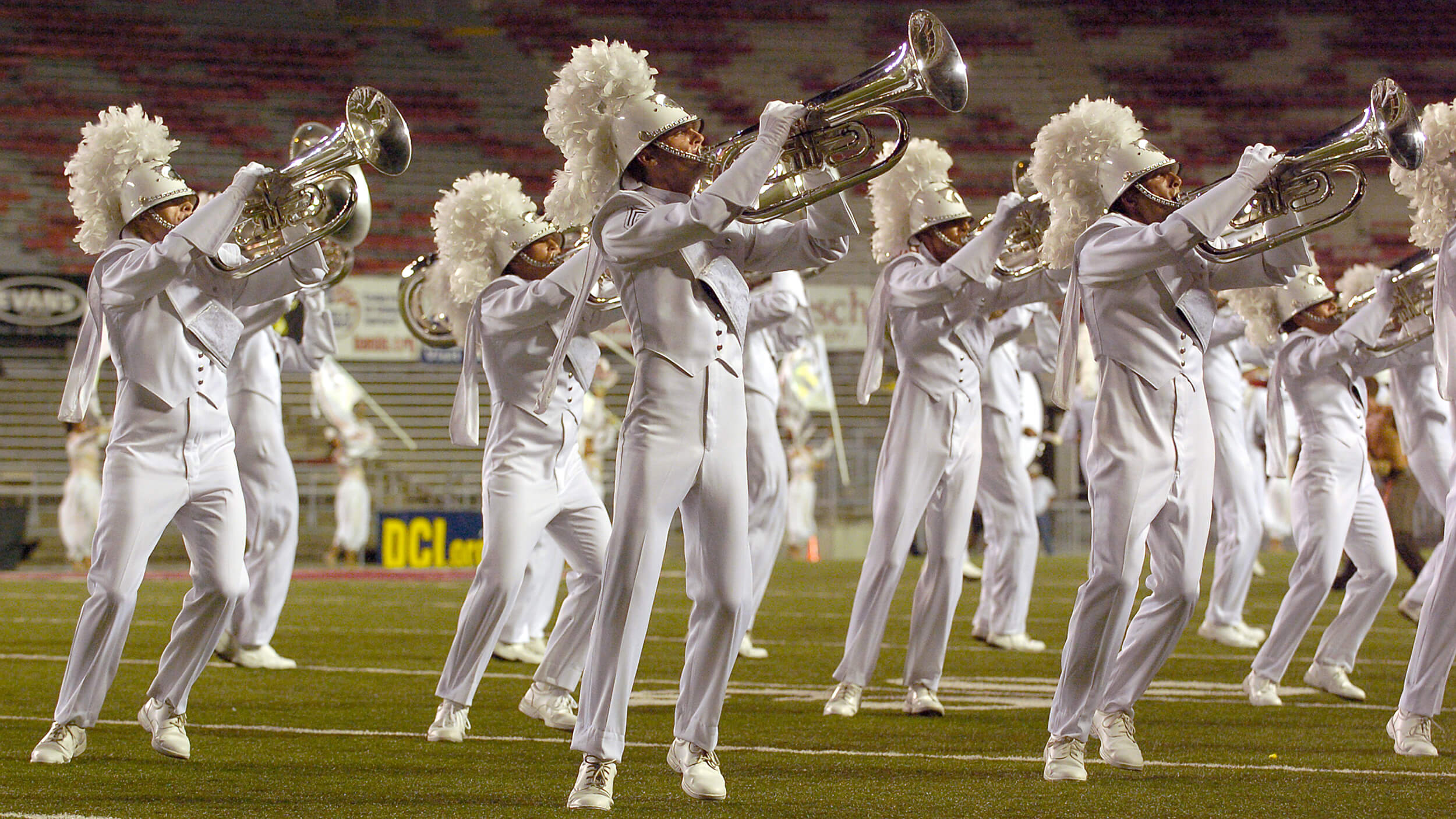 Spotlight of the Week: 2006 Phantom Regiment