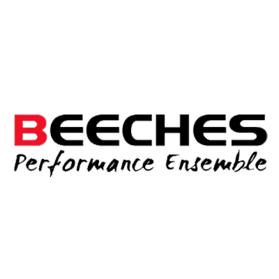 Beeches Performance Ensemble