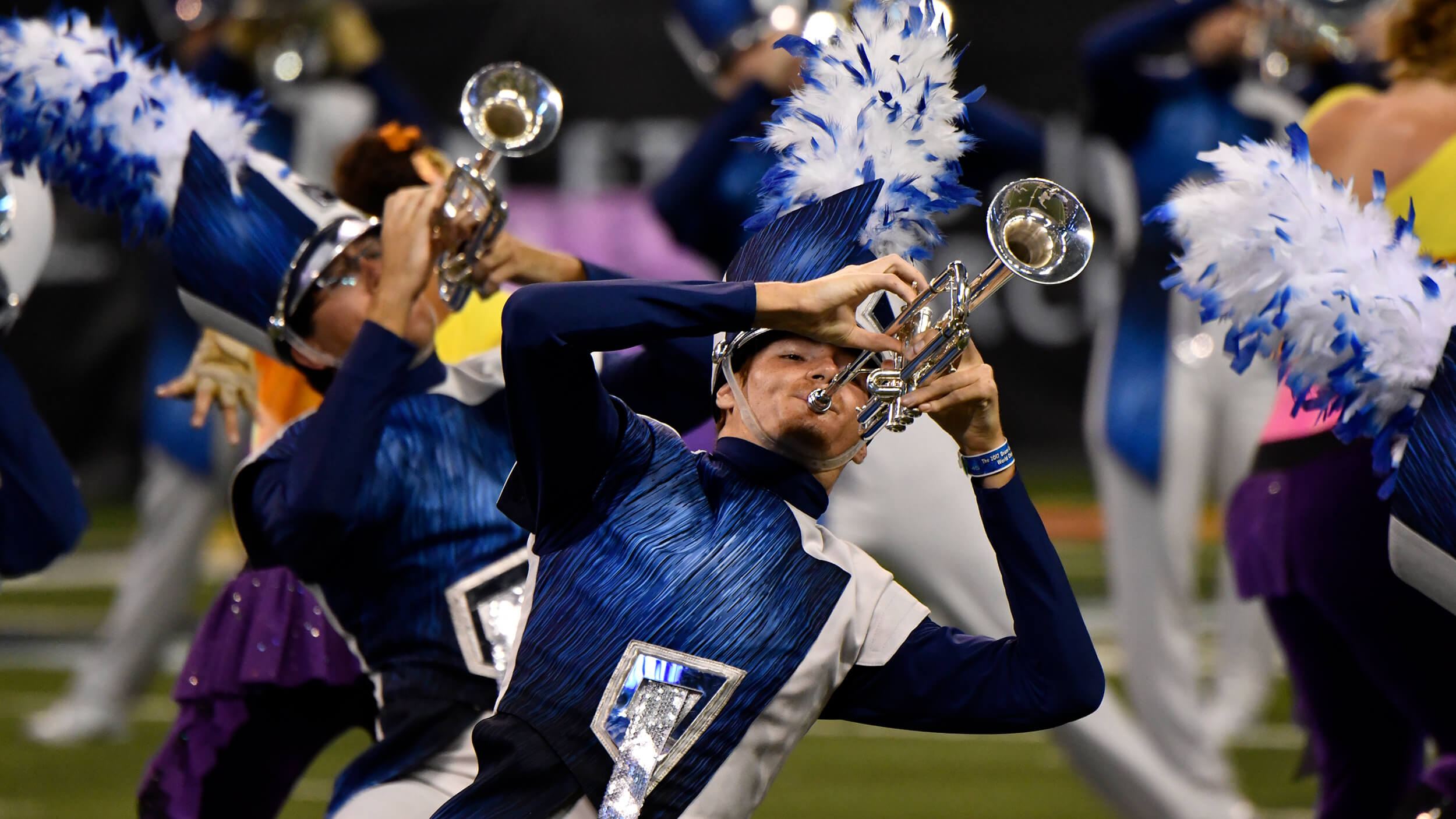 Grand Nats Day 1 3 Must Watch Performances