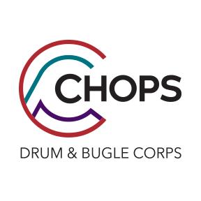 Chops Inc.
