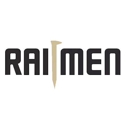 Railmen