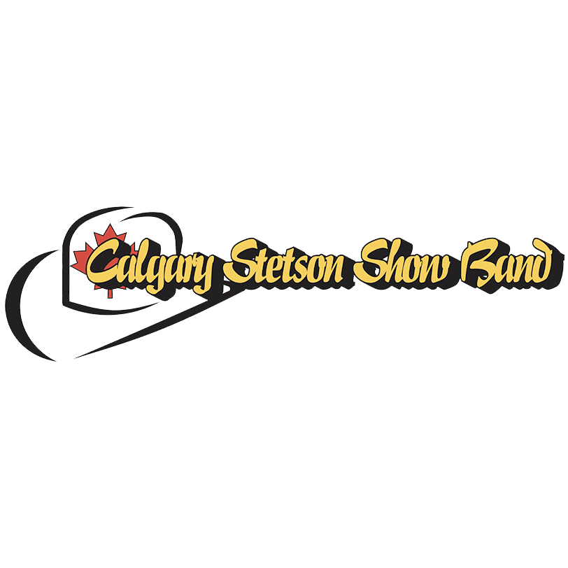 Calgary Stetson Show Band