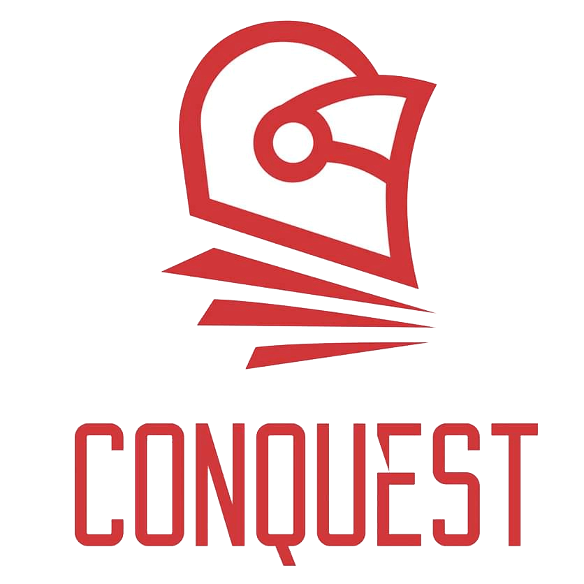 Conquest Drum and Bugle Corps