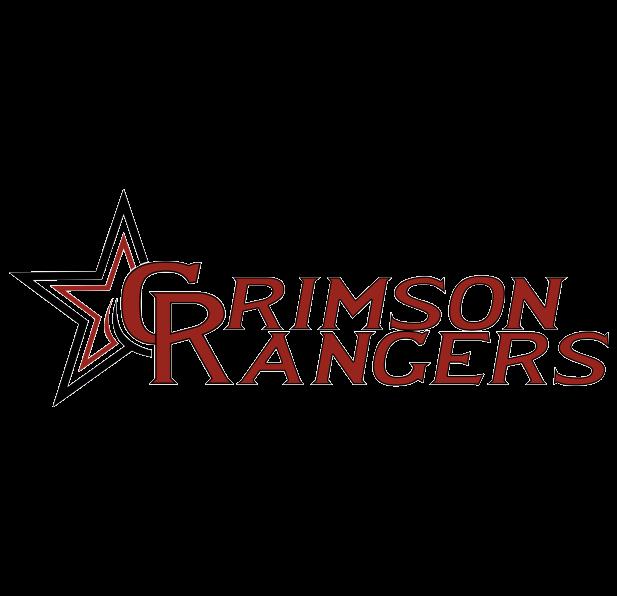 Crimson Rangers