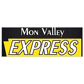 Mon Valley Express