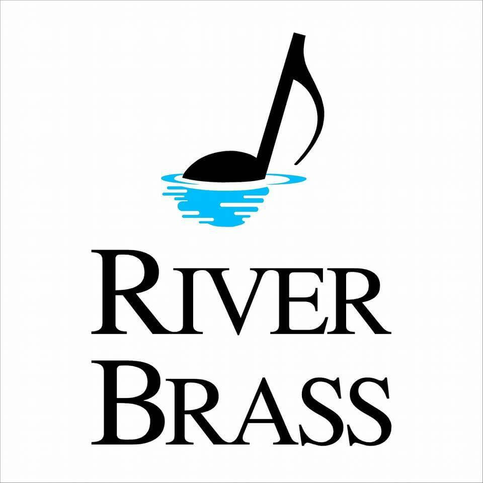 River Brass Youth Band
