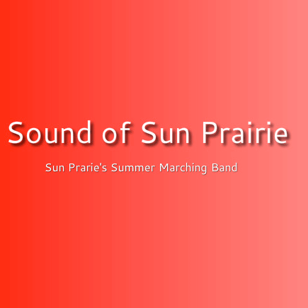 Sound of Sun Prairie