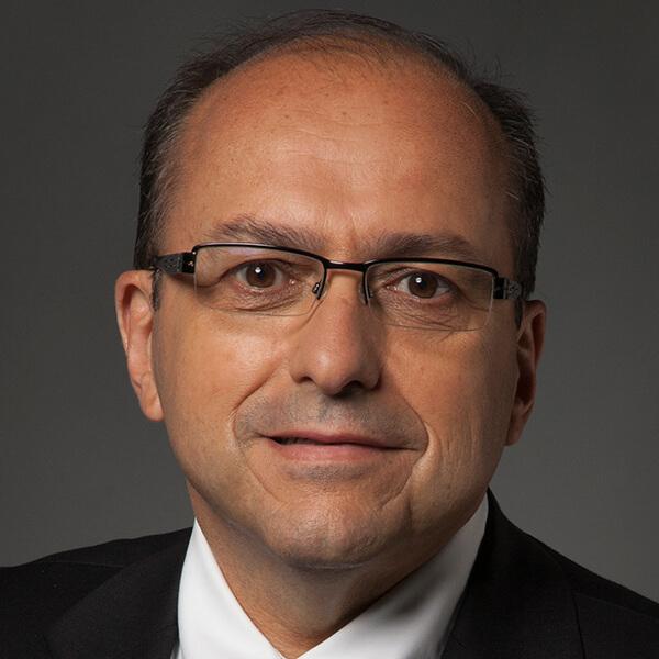 Tony DiCarlo
