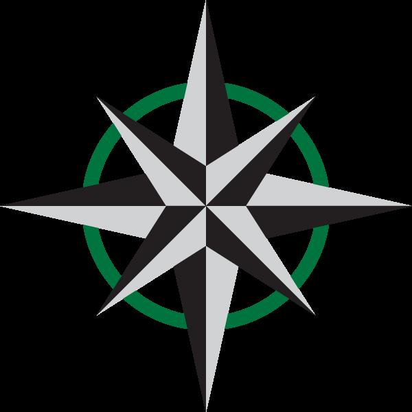 Blue DEvils B Logo